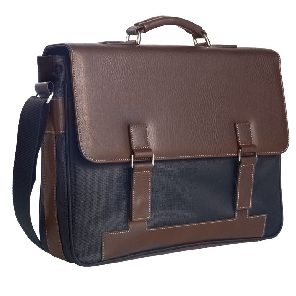 Document Conference Bag
